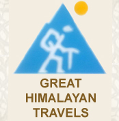 great himalayan travels